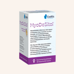 myodesitol-small
