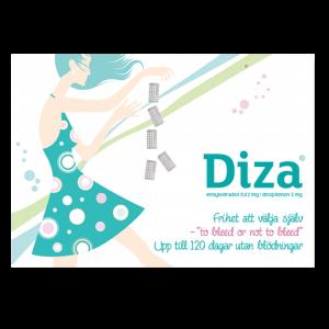 Diza_User-guide