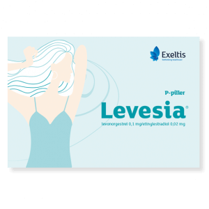 Levesia_User-guide