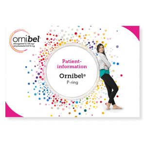 Ornibel_Patientinfo
